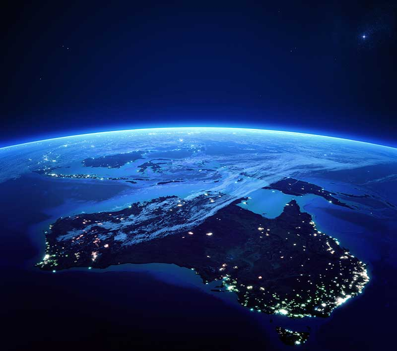 australia-with-lights-from-space-at-night-800