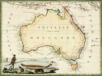 old-1801-map-of-australia-french-web