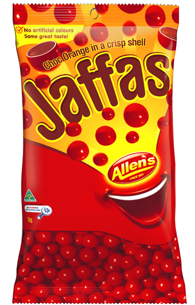 jaffas-bag