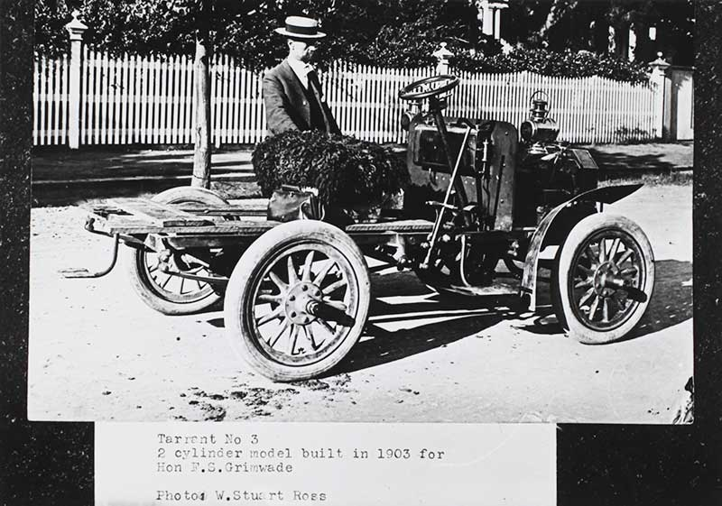 tarrant-number-three-two-cylinder-1903-419280-800