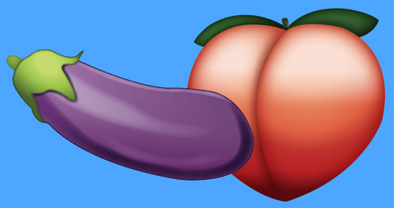 anal-vegetables.jpg