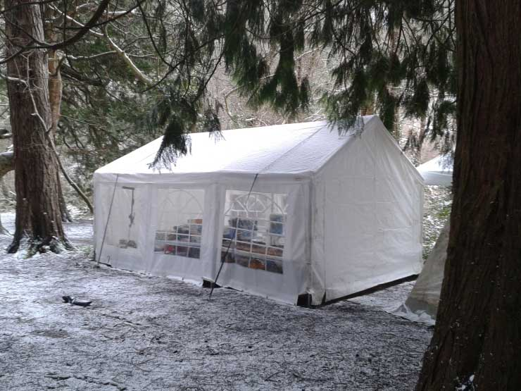 tent-at-winter.jpg