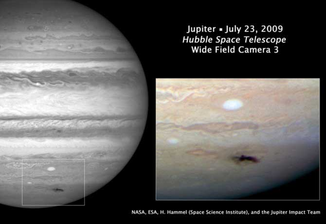 jupiter-strike-2009